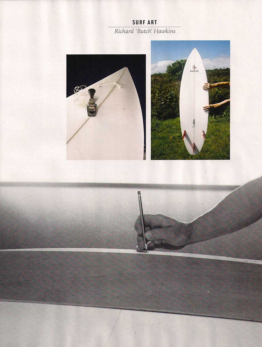 book review : the surfer's path january / february : ( issue 82 ) : www.surferspath.com